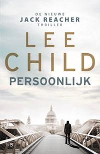 Persoonlijk | Lee Child |