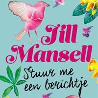 Stuur me een berichtje | Jill Mansell |