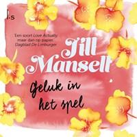 Geluk in het spel | Jill Mansell |