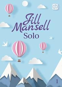 Solo (in 2 banden) | Jill Mansell |