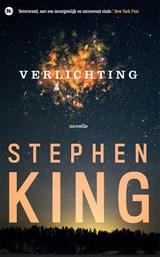 Verlichting | Stephen King | 9789044354966