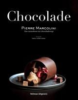 Chocolade | Pierre Marcolini | 9789048313655