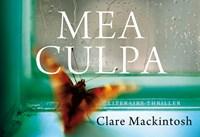 Mea culpa   Clare Mackintosh  