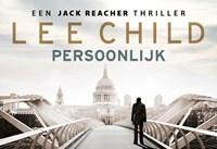 Persoonlijk DL | Lee Child |