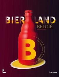 Bierland België | Erik Verdonck |