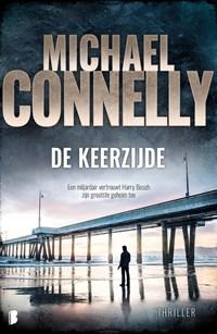 De keerzijde   Michael Connelly  