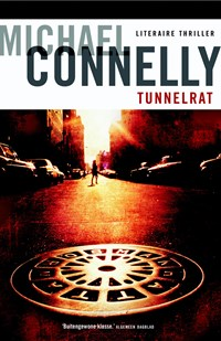 Tunnelrat   M Connelly  