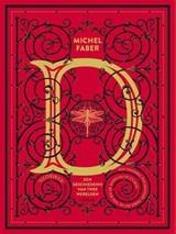 D | Michel Faber | 9789463810029