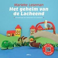 Het geheim van de Lacheend | Marieke Leseman |