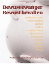 Bewust zwanger bewust bevallen