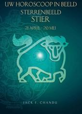 Uw horoscoop in beeld: sterrenbeeld Stier