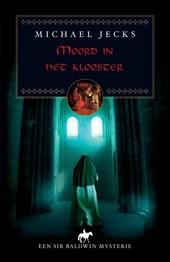 Moord in het klooster