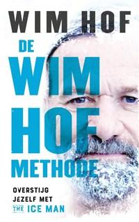 De Wim Hof methode   Wim Hof  