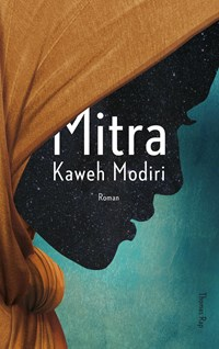Mitra   Kaweh Modiri  