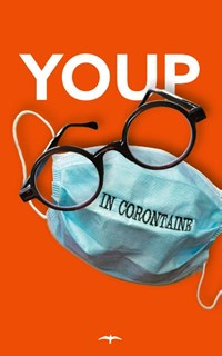 In corontaine | Youp van 't Hek |