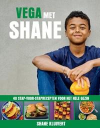Vega met Shane   Shane Kluivert  