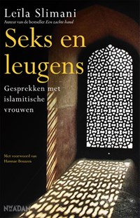 Seks en leugens | Leïla Slimani |