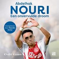 Abdelhak Nouri   Khalid Kasem  