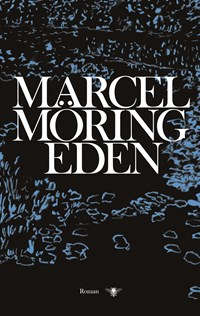 Eden | Marcel Möring |