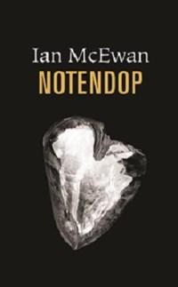 Notendop   Ian McEwan  