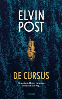 De cursus | Elvin Post |