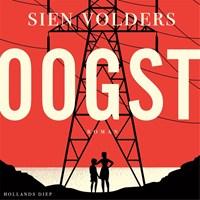 Oogst | Sien Volders |