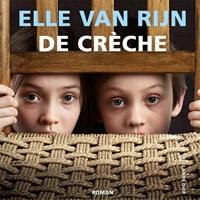 De crèche   Elle van Rijn  