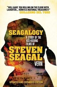 Seagalogy | Vern |