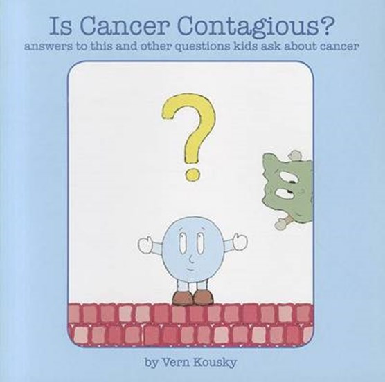 Is Cancer Contagious?