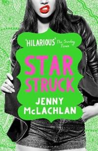 Star Struck | Jenny McLachlan |