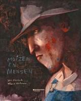 Muizen en mensen | John Steinbeck | 9789002270338
