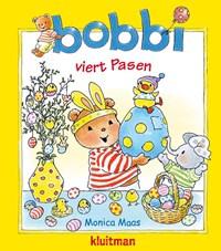 Bobbi viert Pasen | Monica Maas |