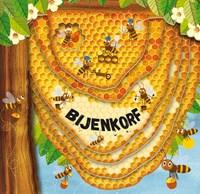 De bijenkorf | Petra Bartikova |