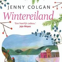 Wintereiland | Jenny Colgan |