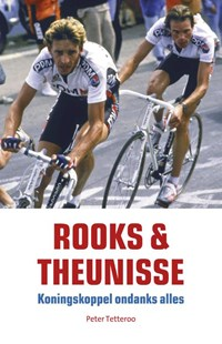 Rooks en Theunisse | Peter Tetteroo |