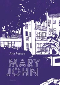 Mary John | Ana Pessoa |
