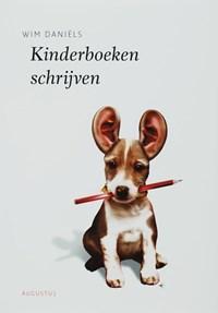 Kinderboeken schrijven | Wim Daniëls |