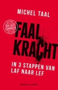 Faalkracht | Michel Taal |