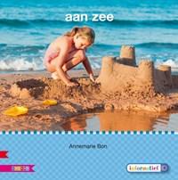 Aan zee AVI E3 | Annemarie Bon |
