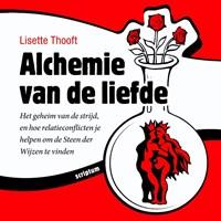 Alchemie van de liefde | Lisette Thooft |