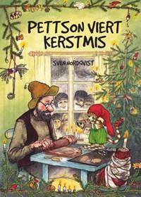 Pettson viert Kerstmis | Sven Nordqvist |