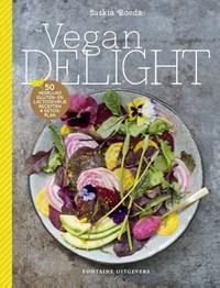 Vegan Delight | Saskia Roeda |
