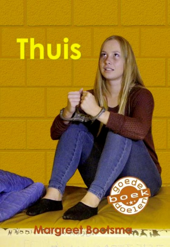Thuis