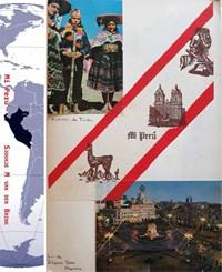 Mi Perú | Sjouke van den Brink |