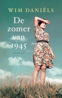 De zomer van 1945 | Wim Daniëls |