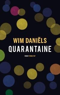 Quarantaine | Wim Daniëls |