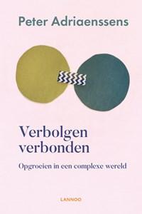 Verbolgen verbonden   Peter Adriaenssens  