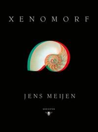 Xenomorf | Jens Meijen |