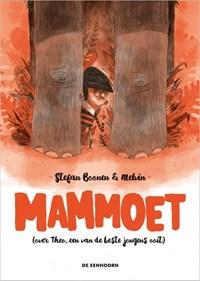 Mammoet | Stefan Boonen |