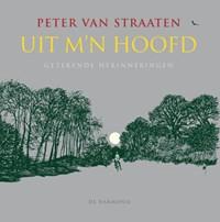 Uit m'n hoofd | Peter van Straaten |